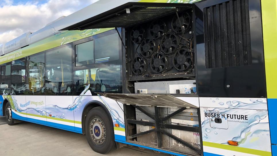 buses4future-gmbh-erhaelt-auftrag-ueber-drei-neue-brennstoffzellen-busse