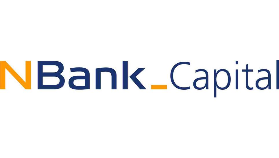 nbank_capital